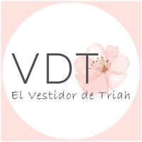 El Vestidor de Triah